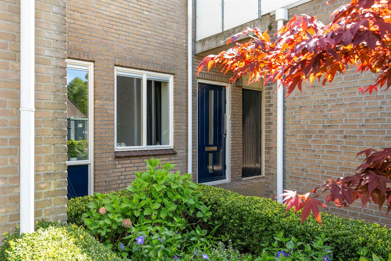 Bekijk foto 6 van Hanenburg 8