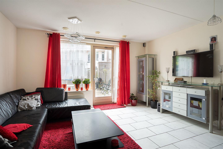 Bekijk foto 2 van Albregt-Engelmanstraat 66