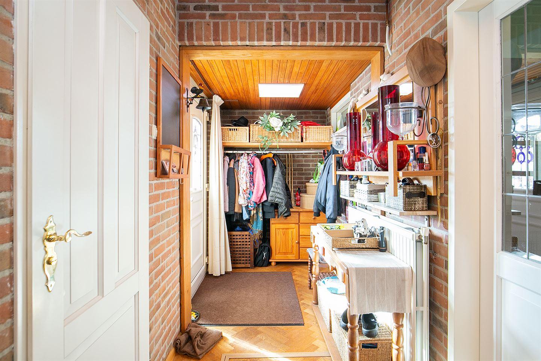 Bekijk foto 5 van Mevrouw Gelinck-van Kerkwijkstraat 4