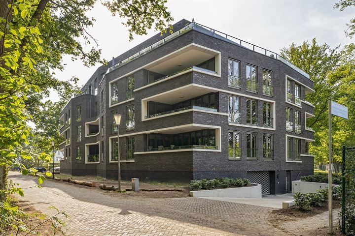 Willem de Zwijgerlaan 34
