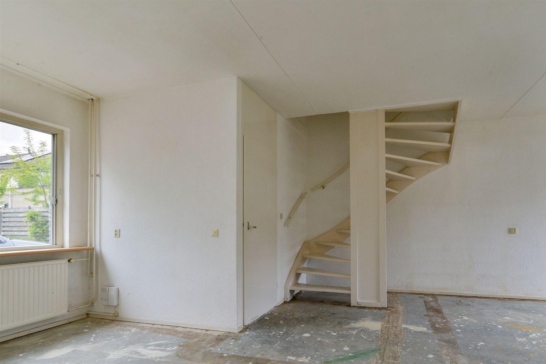 Bekijk foto 3 van Hesselterbrink 107