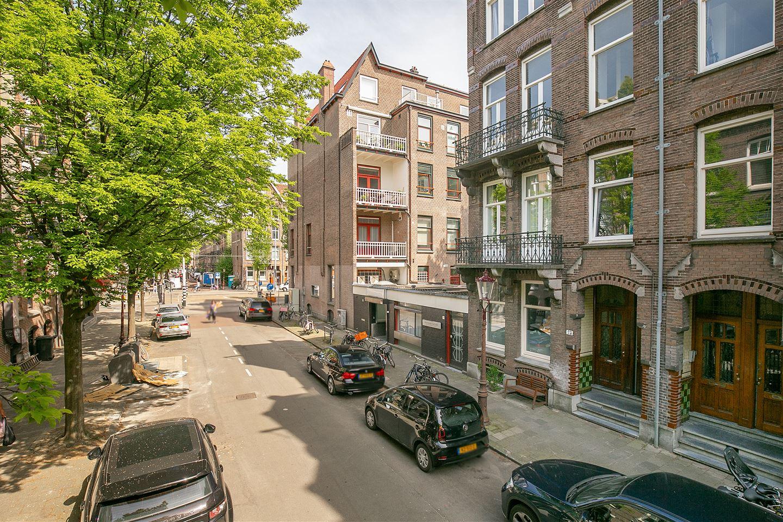 Bekijk foto 2 van Nicolaas Maesstraat 71 B