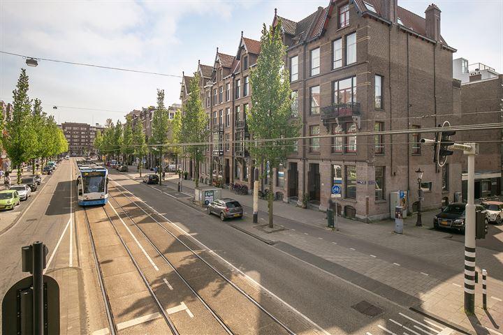 Nicolaas Maesstraat 71 B, Amsterdam
