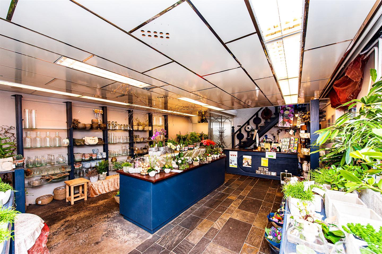 Bekijk foto 3 van Oude Vismarkt 18