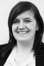 Tamara Bos (Commercieel medewerker)