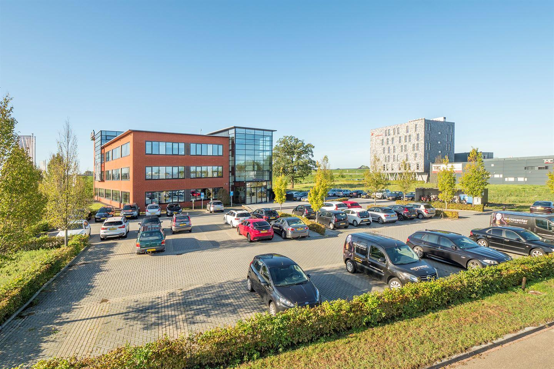 Bekijk foto 4 van Twentepoort Oost 61