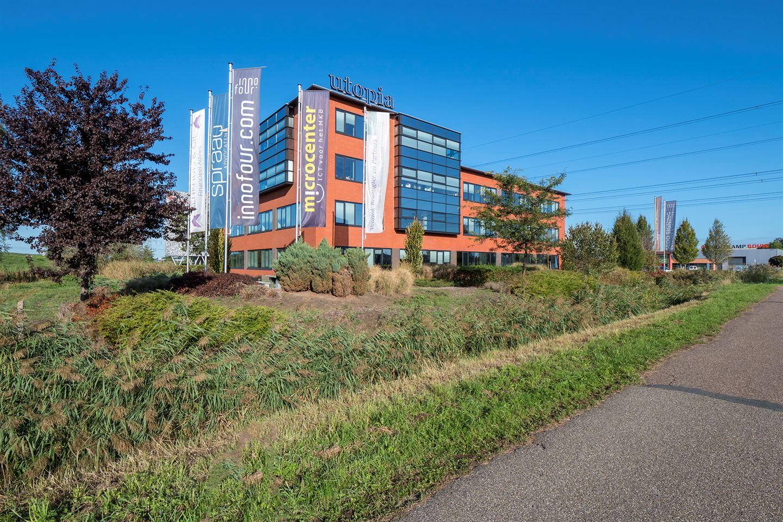 Bekijk foto 5 van Twentepoort Oost 61