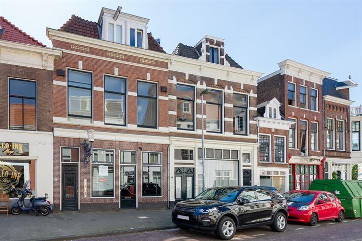 Nassaustraat 7 1