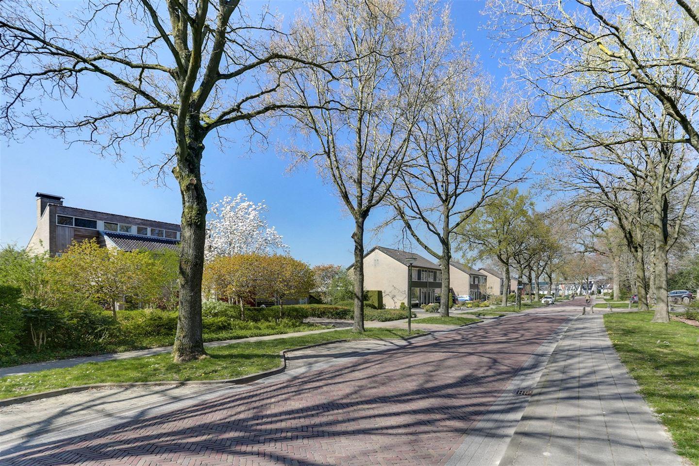 Bekijk foto 2 van Snellingerdijk 60 A