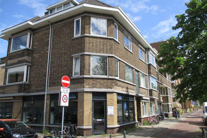Oude Haagweg 469