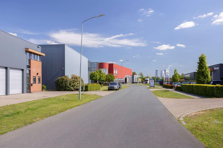 Bekijk foto 3 van Zonnehorst 6