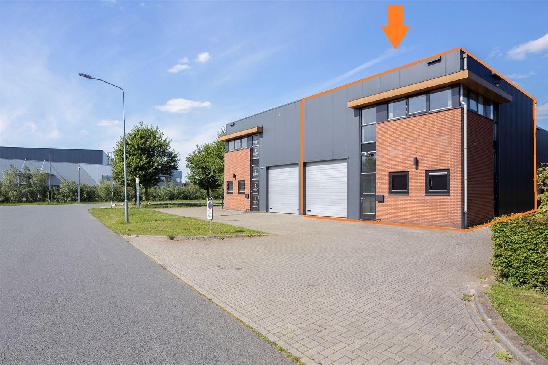 Bekijk foto 1 van Zonnehorst 6
