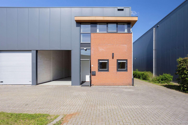 Bekijk foto 5 van Zonnehorst 6