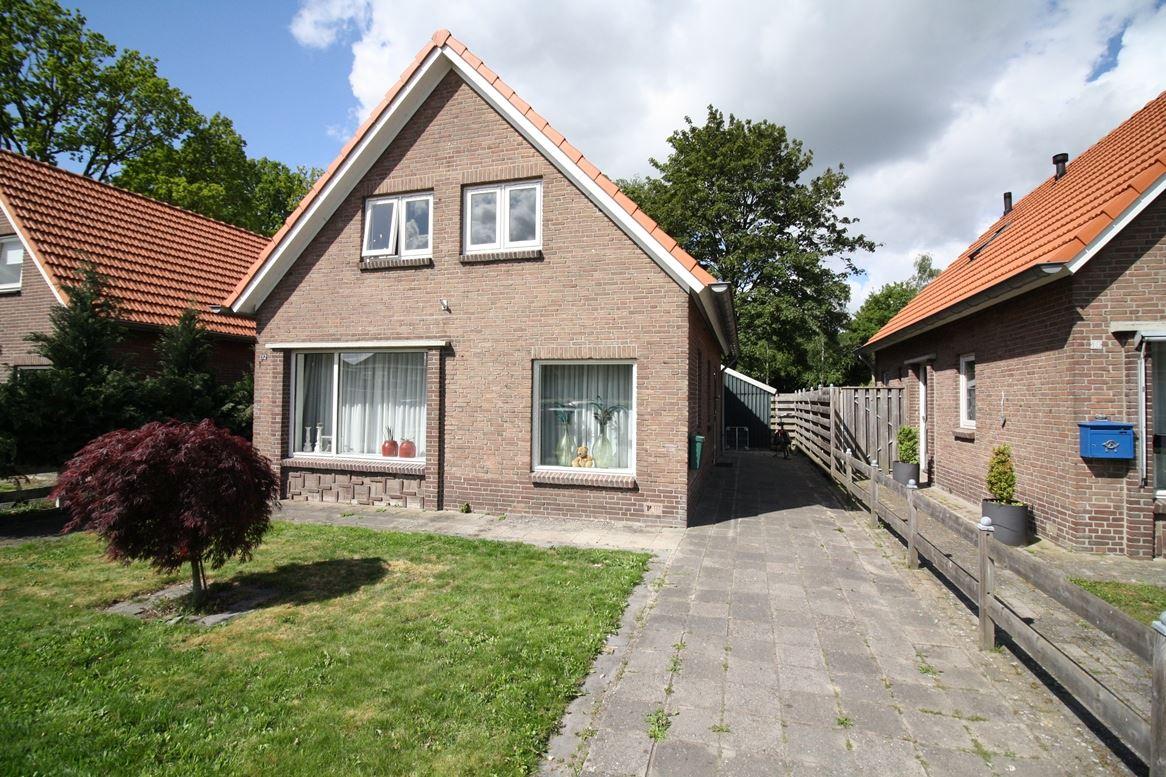 View photo 1 of Schippersstraat 12
