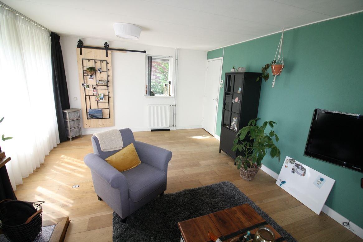 View photo 4 of Schippersstraat 12
