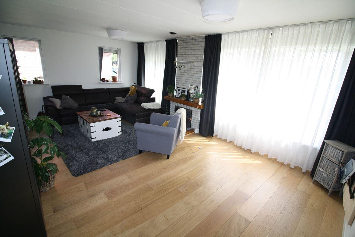 View photo 5 of Schippersstraat 12