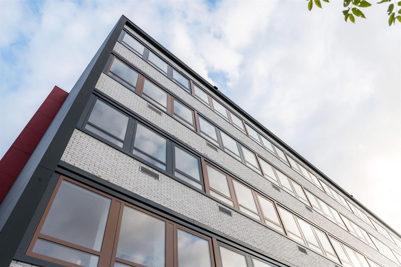 Bekijk foto 6 van Kilwijkstraat