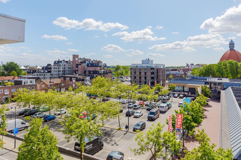 Bekijk foto 1 van Jacob van Deventerstraat 123