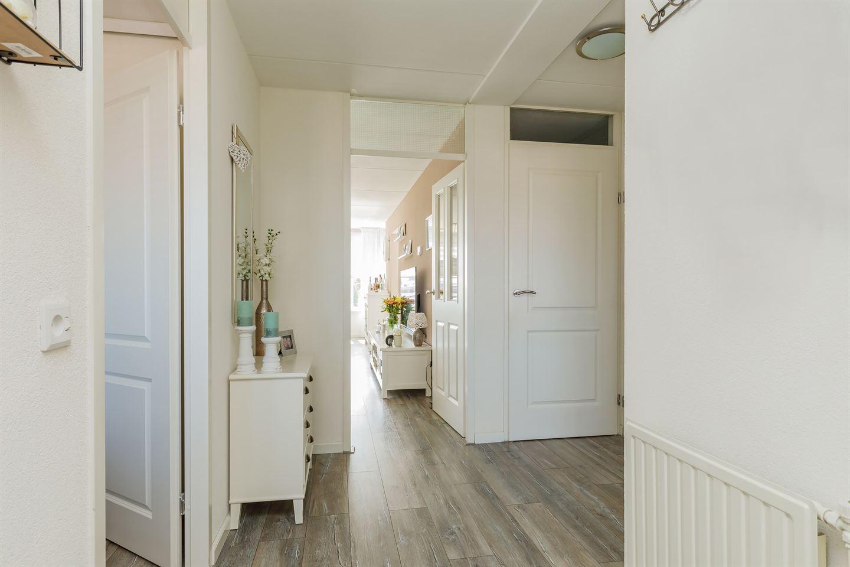 Bekijk foto 3 van Jacob van Deventerstraat 123