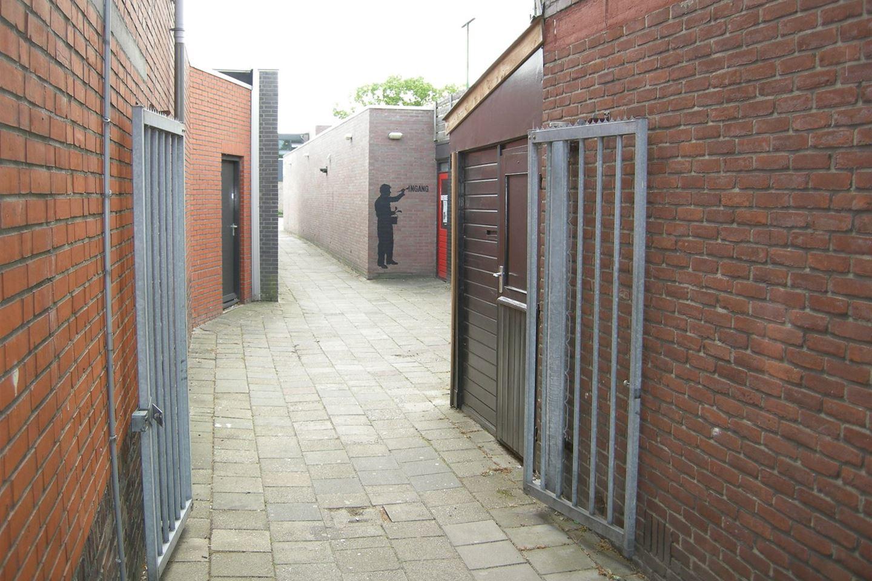 Bekijk foto 4 van Langestraat 117