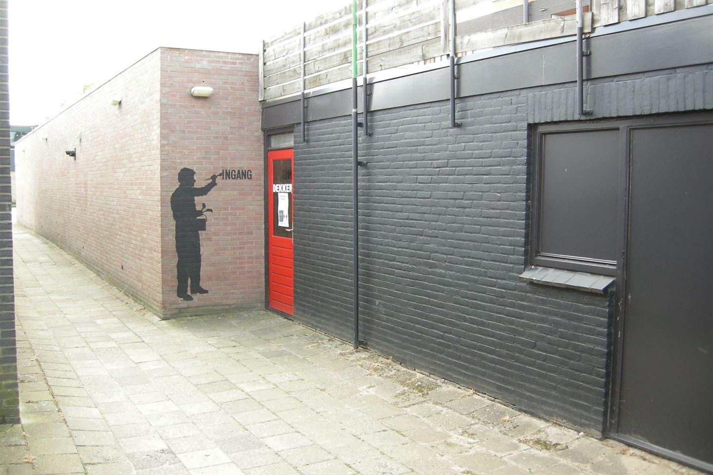 Bekijk foto 5 van Langestraat 117