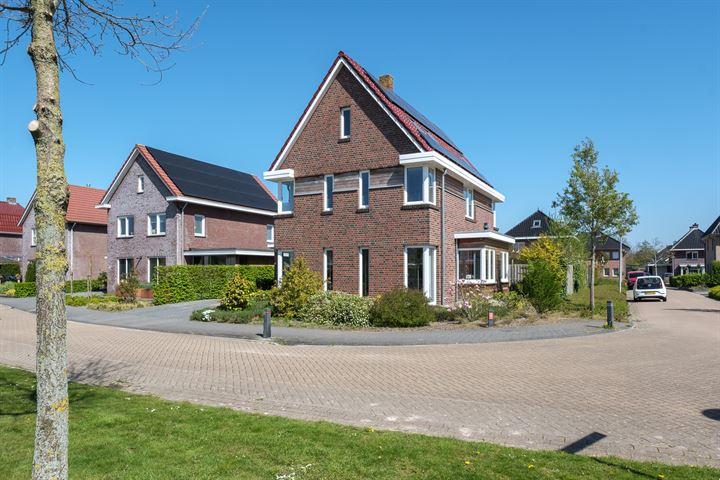 Kloosterhout 50