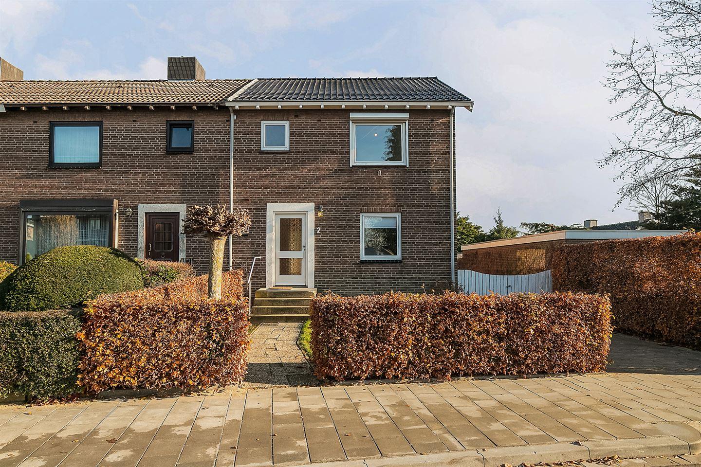 Bekijk foto 1 van Retersbeekstraat 2