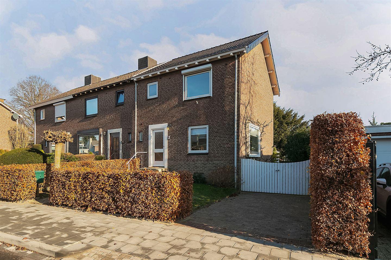 Bekijk foto 2 van Retersbeekstraat 2