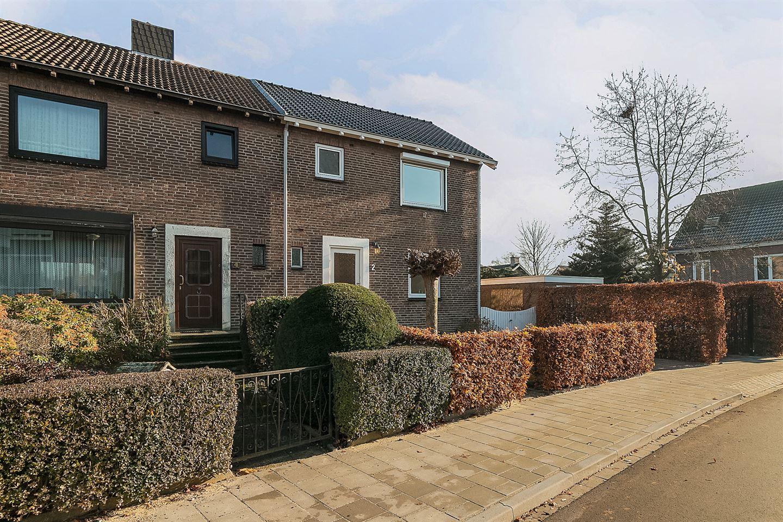 Bekijk foto 3 van Retersbeekstraat 2