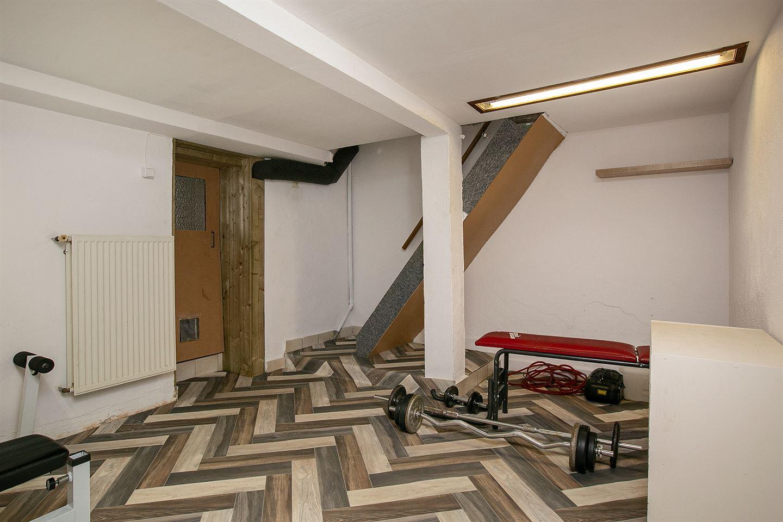 Bekijk foto 5 van Baarlosestraat 58