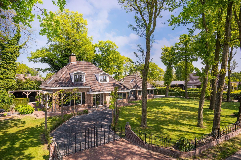 View photo 1 of Hulweg 98