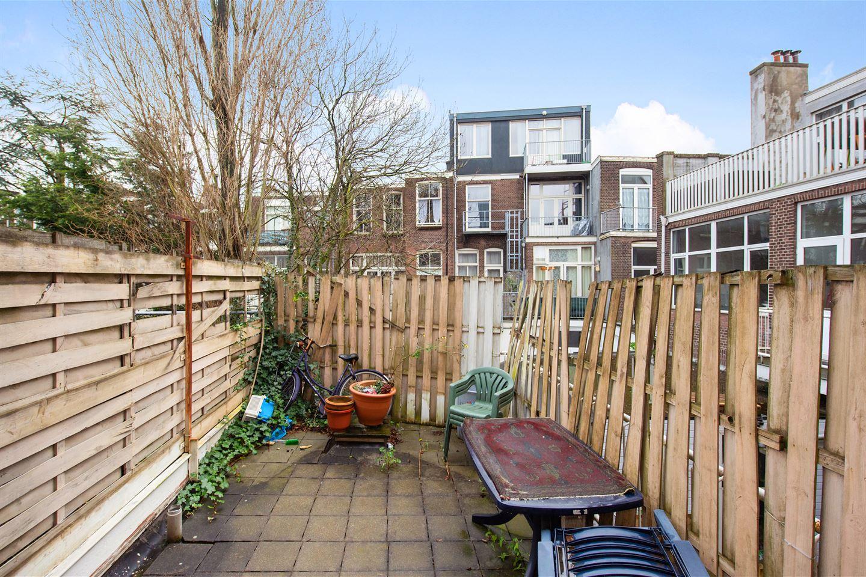 View photo 6 of Zaanstraat 1 - 3