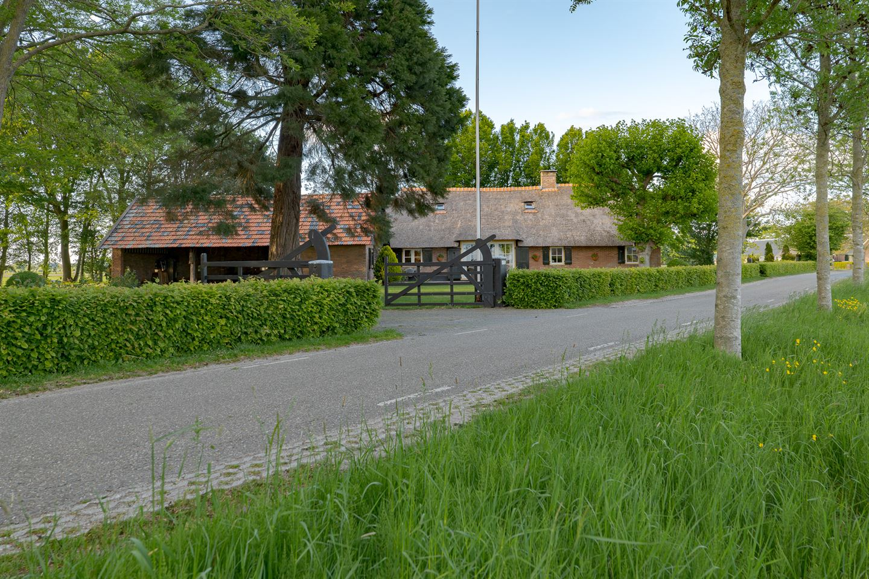 View photo 3 of Gelderse Kade 3