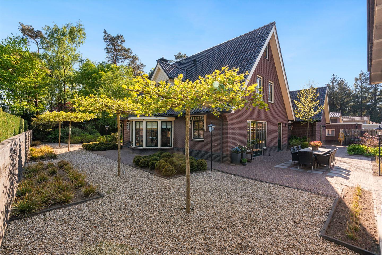 Bekijk foto 2 van Schovenhorsterveldweg 7 - 7a