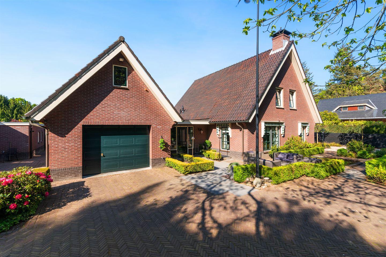 Bekijk foto 3 van Schovenhorsterveldweg 7 - 7a