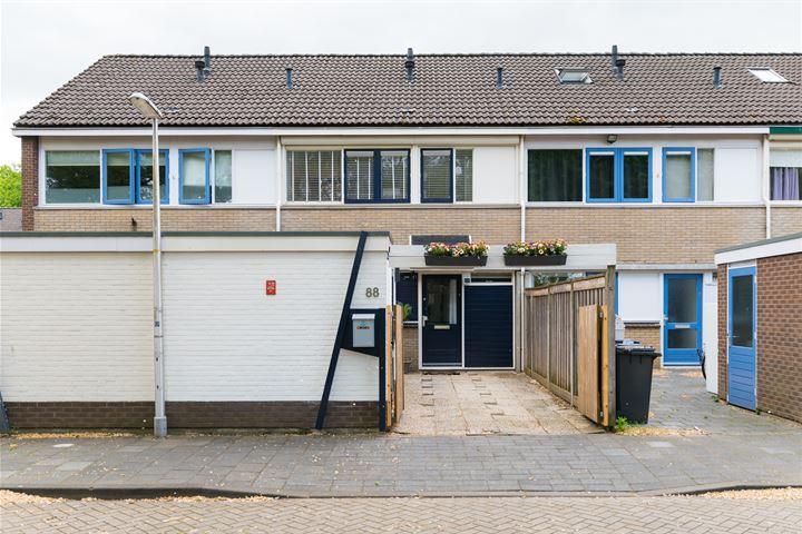 Bunderhorst 88