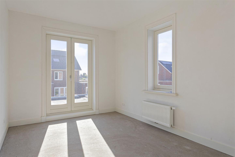 Bekijk foto 4 van Hoofdstraat 97 c