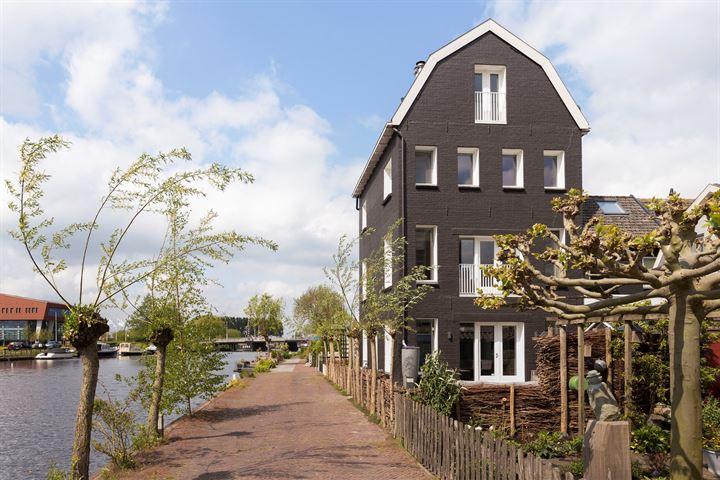 Buitenkerk 13