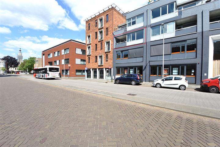 Concordiastraat 11