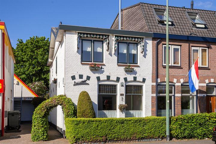 Arnhemseweg-Zuid 147