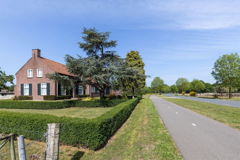 Bekijk foto 2 van Venrayseweg 34