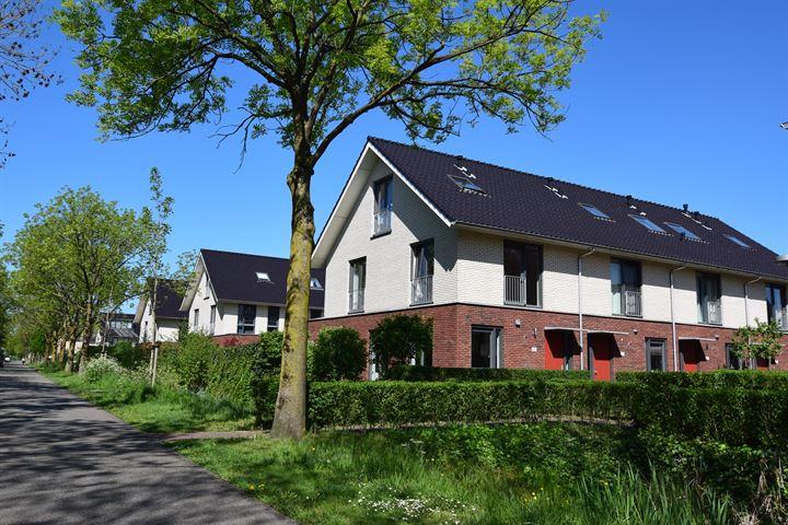 Emile Hullebroeckstraat 29 D