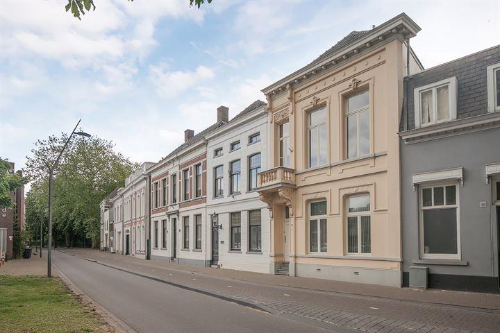 Vughtstraat 29