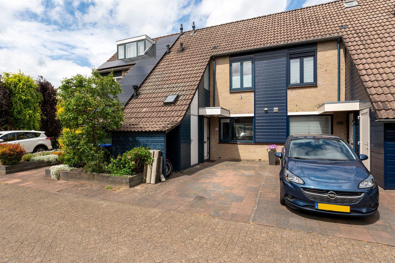 Bekijk foto 1 van Reigerskamp 755
