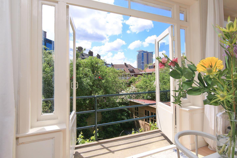 Bekijk foto 2 van Rustenburgerlaan 56