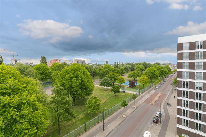 Wolbrantskerkweg 50 D+2 PP