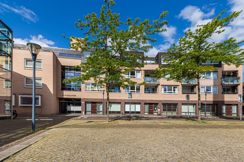 Bekijk foto 1 van Wielstraat 28