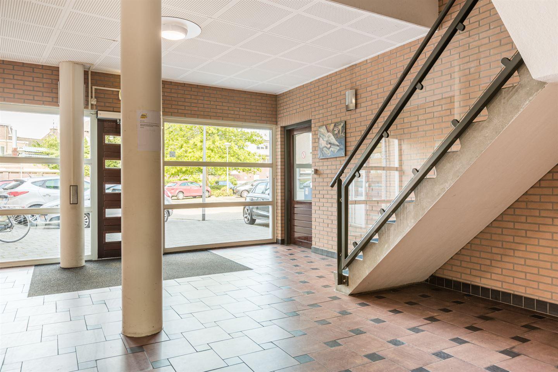 Bekijk foto 2 van Wielstraat 28