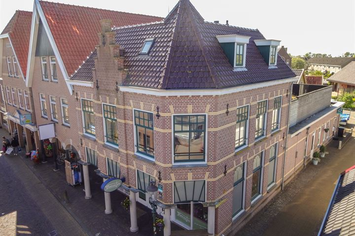 Hoofdstraat 20 c