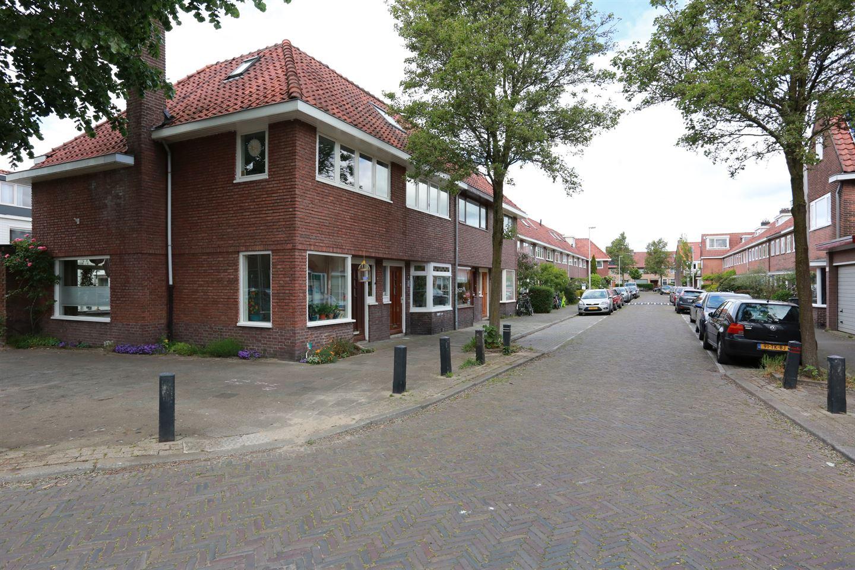 Bekijk foto 2 van Arnoldus Rotterdamstraat 6
